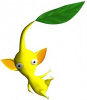 art_yellowpikmin-312x360