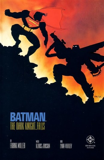 batman-the_dark_knight_falls4