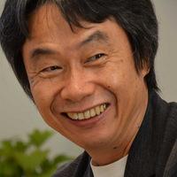 miyamoto_gi-002