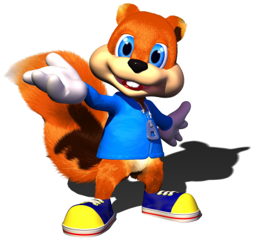 Conker_Art_(Conker's_Bad_Fur_Day)