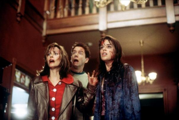scream-1996-02-g (1)