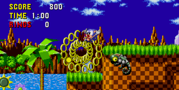 Sonic_the_Hedgehog_SMD_15