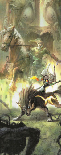 66781-Legend_of_Zelda,_The_-_Twilight_Princess_(Europe)_(En,Fr,De,Es,It)-007