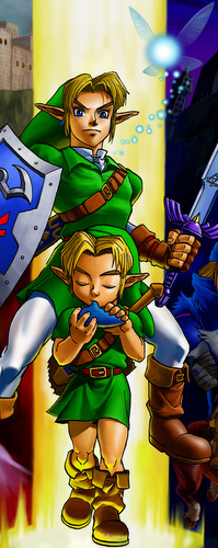 legend-of-zelda-ocarina-of-time-3d-screenshots-001