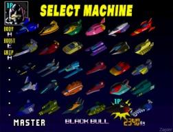 select2