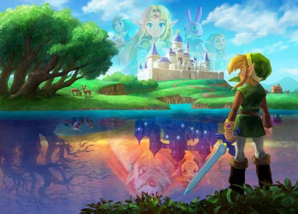the_legend_of_zelda__a_link_between_worlds_art_22
