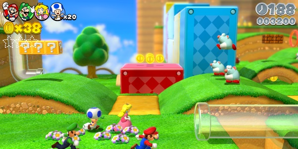 Super-Mario-3D-World-002-G3AR