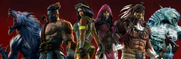 killer-instinct-2013-characters-list