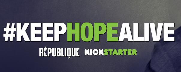 KeepHopeAlive_1600x1200